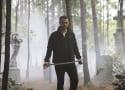 Watch The Vampire Diaries Online: Season 7 Episode 7