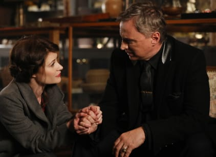 Watch Once Upon a Time Season 6 Episode 19 Online