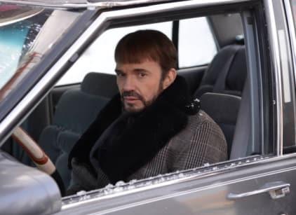 Watch Fargo Season 1 Episode 6 Online