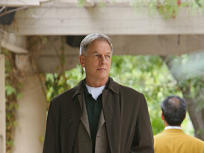 NCIS Season 8 Episode 9