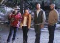 New Girl: Watch Season 3 Episode 10 Online