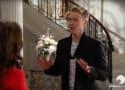 Watch Devious Maids Online: Season 4 Episode 5