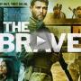 The Brave Trailer: NBC's Latest Hit?