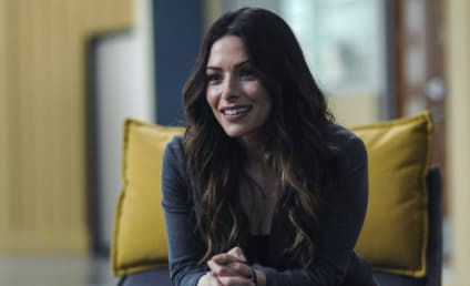 Reverie Season 1 Episode 1 Review: Going Down the Rabbit Hole