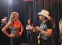 Nashville Review: Bitter Memories
