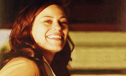 Cassidy Freeman Speaks on Emotional Pull of Longmire Character