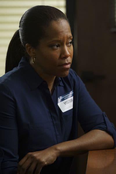 Kimara counsels dustin american crime