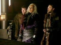 Killjoys Season 3 Episode 4