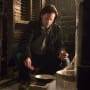 Sam Spell - Supernatural Season 10 Episode 19