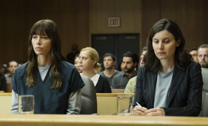 The Sinner Season 1 Episode 8 Review: Cora's Fate