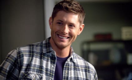 Supernatural: Watch Season 9 Episode 9 Online