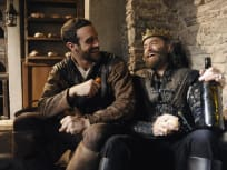 Galavant Season 1 Episode 8