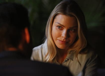 Watch Lucifer Season 2 Episode 10 Online