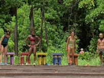 Survivor Season 32 Episode 13