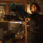 Clara: Robot Arm Girl - Killjoys Season 2 Episode 1