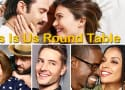 This Is Us Round Table: Who Was The Most Interesting Newbie?