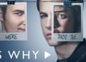 13 Reasons Why Season 2 Report Card: Most Frustrating Twist, Worst Character & More!