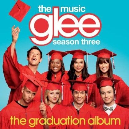 Glee: The Graduation Album