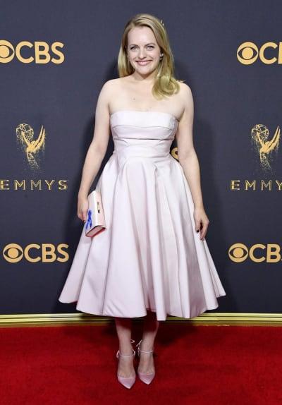 Emmys1710