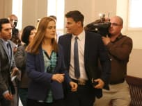 Bones Season 9 Episode 24