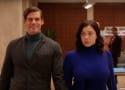 Crazy Ex-Girlfriend Season 3 Episode 12 Review: Trent?!