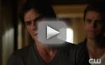 The Vampire Diaries Clip: Fix It, Damon!