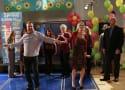 Modern Family: Watch Season 5 Episode 16 Online