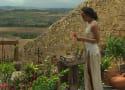 Watch The Bachelorette Online: Season 13 Episode 11
