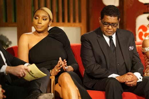Watch The Real Housewives Of Atlanta Online Season 11 Episode 23