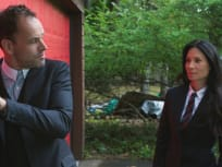 Elementary Season 6 Episode 8