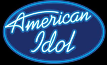 American Idol Spoilers: The Next Round of Semifinalists