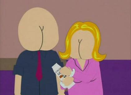 Watch South Park Season 5 Episode 10 Online