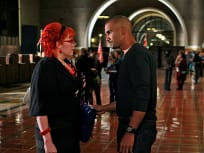 Criminal Minds Season 6 Episode 8