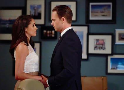 Watch Suits Season 5 Episode 10 Online