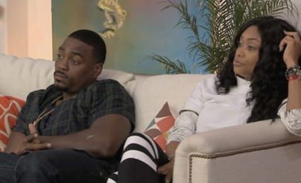 Marriage Boot Camp Season 3 Episode 8: Full Episode Live!