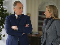 Madam Secretary Season 3 Episode 9