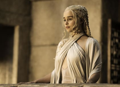 Watch Game of Thrones Season 5 Episode 1 Online