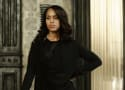 Scandal: Watch Season 4 Episode 18 Online
