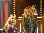 Making Friends - The Muppets