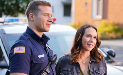 Watch 9-1-1 Online: Season 2 Episode 5