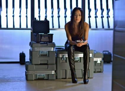 Watch Nikita Season 3 Episode 21 Online