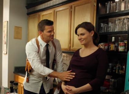 Watch Bones Season 7 Episode 7 Online