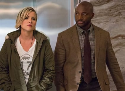 Watch Murder in the First Season 2 Episode 10 Online