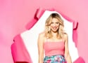 Love Island: Arielle Vandenberg Set as Host of CBS Reality Series