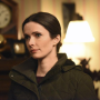 Watch Grimm Online: Season 6 Episode 13