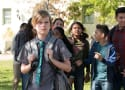 Watch Good Girls Online: Season 1 Episode 1