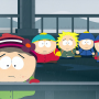 Causing Problems - South Park