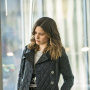 Watch Chicago PD Online: Season 4 Episode 19