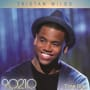 Tristan wilds free ride