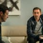 The Best Part of the Day - Halt and Catch Fire Season 4 Episode 5